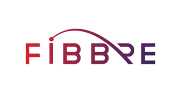 Logo for Fibbre.com