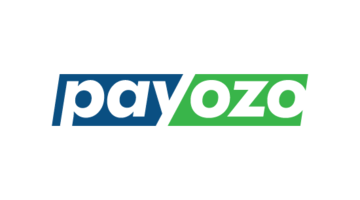 Logo for Payozo.com