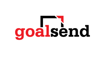 Logo for Goalsend.com