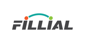 Logo for Fillial.com