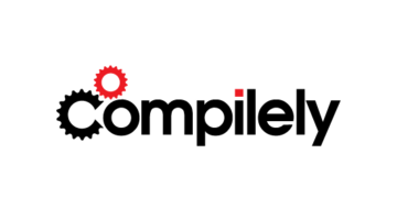 Logo for Compilely.com