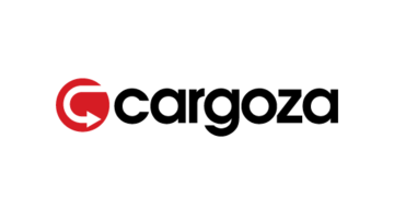 Logo for Cargoza.com