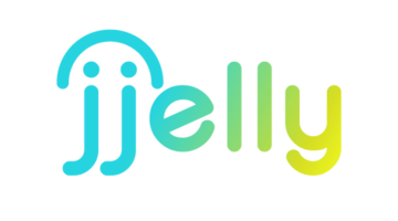 Logo for Jjelly.com