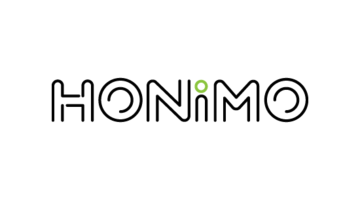 Logo for Honimo.com