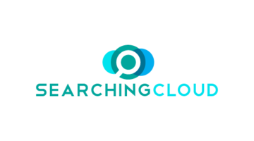 Logo for Searchingcloud.com