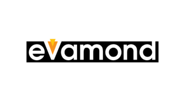 Logo for Evamond.com