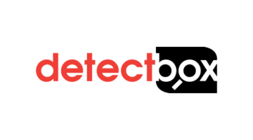 Logo for Detectbox.com