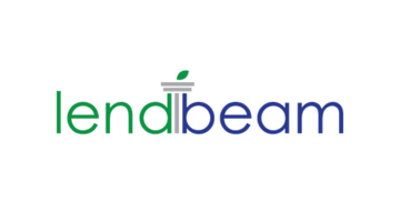 Logo for Lendbeam.com