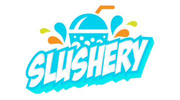 Logo for Slushery.com