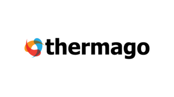 Logo for Thermago.com