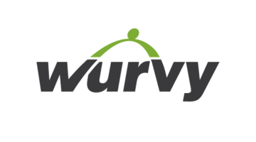 Logo for Wurvy.com