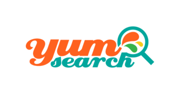 Logo for Yumsearch.com