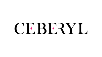 Logo for Ceberyl.com