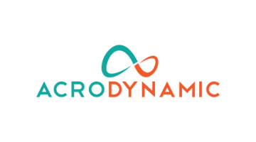 Logo for Acrodynamic.com
