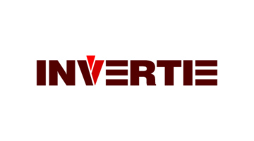 Logo for Invertie.com