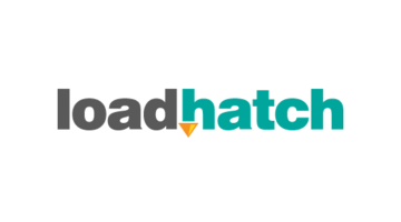 Logo for Loadhatch.com
