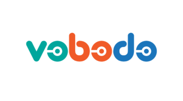 Logo for Vobodo.com