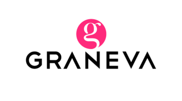 Logo for Graneva.com