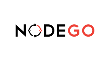 Logo for Nodego.com