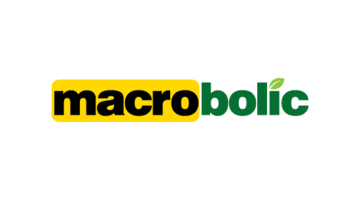 Logo for Macrobolic.com