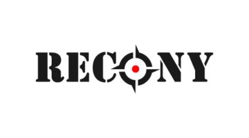 Logo for Recony.com