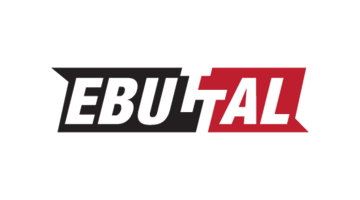 Logo for Ebuttal.com
