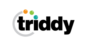 Logo for Triddy.com