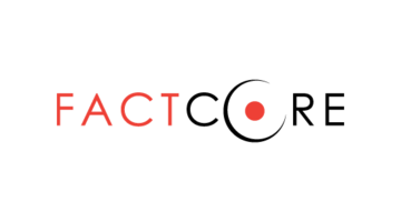 Logo for Factcore.com