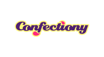 Logo for Confectiony.com