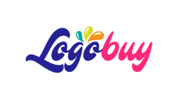 Logo for Logobuy.com