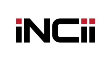 Logo for Incii.com