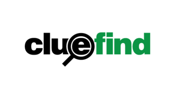 Logo for Cluefind.com