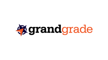 Logo for Grandgrade.com