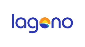 Logo for Lagono.com