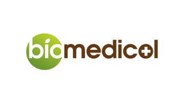 Logo for Biomedicol.com