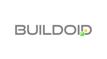 Logo for Buildoid.com