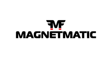 Logo for Magnetmatic.com