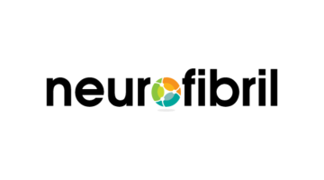 Logo for Neurofibril.com