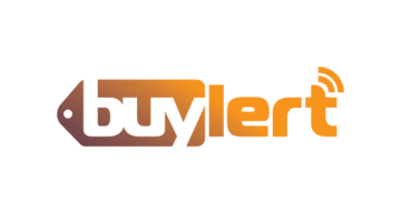 Logo for Buylert.com