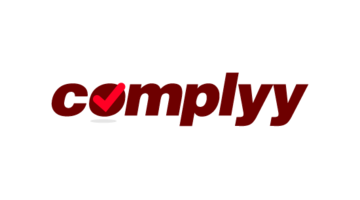 Logo for Complyy.com