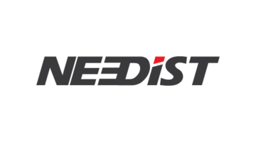 Logo for Needist.com