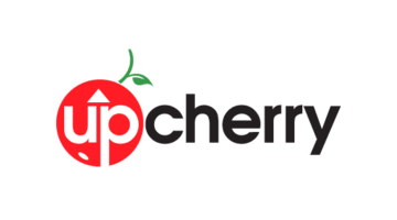Logo for Upcherry.com