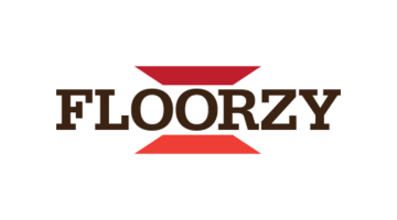 Logo for Floorzy.com