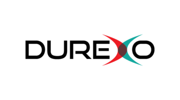 Logo for Durexo.com