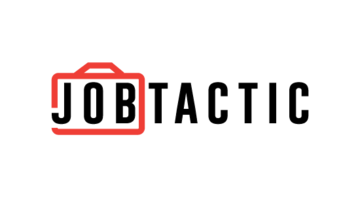 Logo for Jobtactic.com