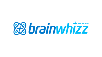 Logo for Brainwhizz.com
