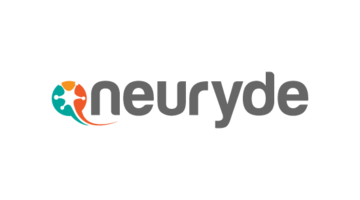 Logo for Neuryde.com
