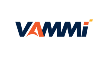Logo for Vammi.com