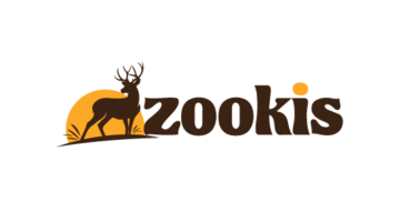 Logo for Zookis.com