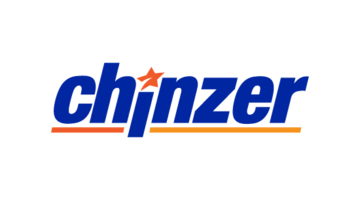 Logo for Chinzer.com